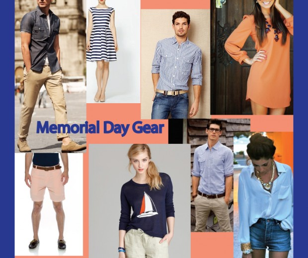Memorial-day-gear-1