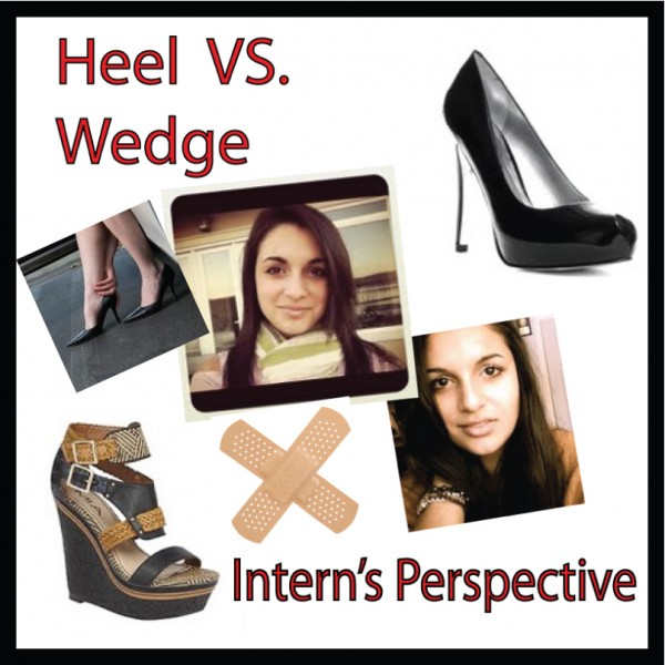 heels-vs-wedge-art-board
