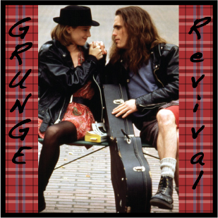 Grunge-revival-2