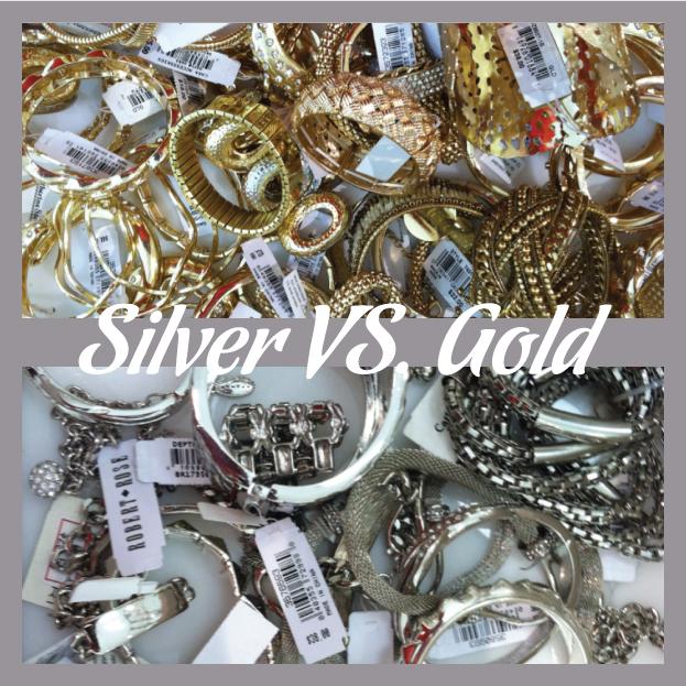 silvervs.gold