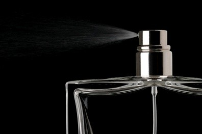 A lesson on Fragrance